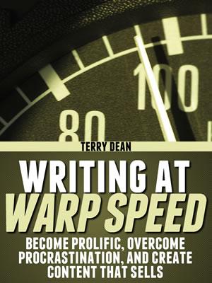 prolific writing