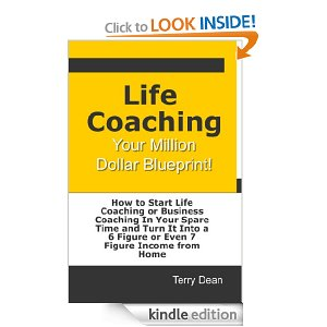 Step-by-step guide to turning life or business coaching into a profitable business online.