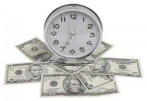clockmoney