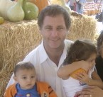 Marcus Santamaria